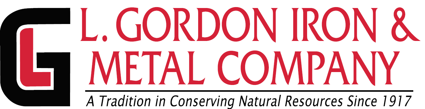 L. Gordon Iron and Metal Company
